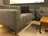 Hollandische Sofa