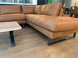 Sofa Naomi_