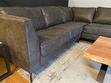 Sofa Lori_