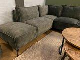 Sofa Robin_