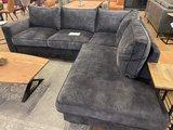 Sofa Cooper_