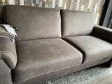 Sofa Duke _
