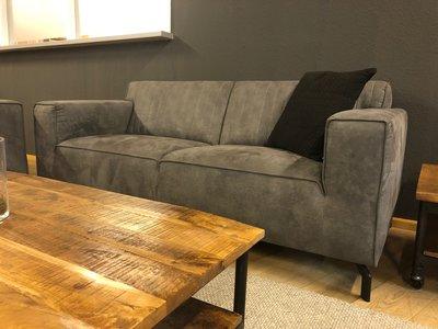 2 + 2,5 Sitz Sofa Jamie