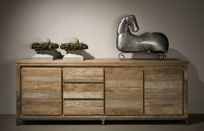 Sideboard Venetië 220 cm