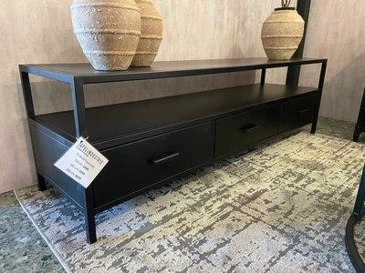 TV-Möbel BMC