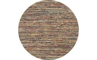 Teppich Manchester