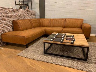 Sofa Puzzel