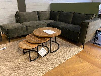 Sofa Robin