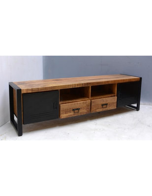 Washington TV Cabinet large