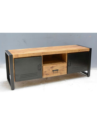 Washington TV Cabinet medium