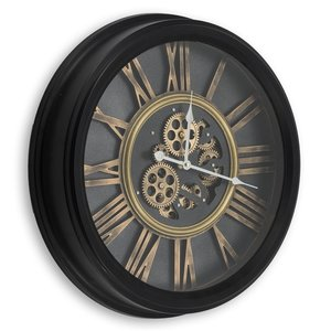 Uhr Forge