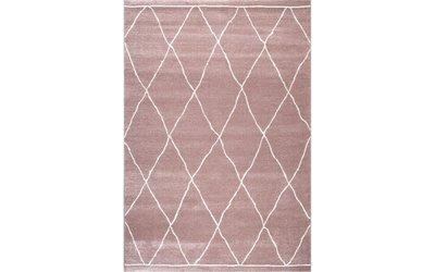 Teppich Stine