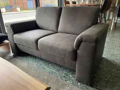 Sofa Duke