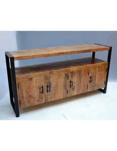 Sideboard New York 175