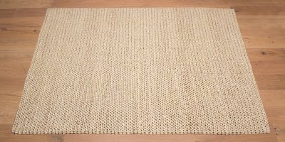 Shantra Wool Cables